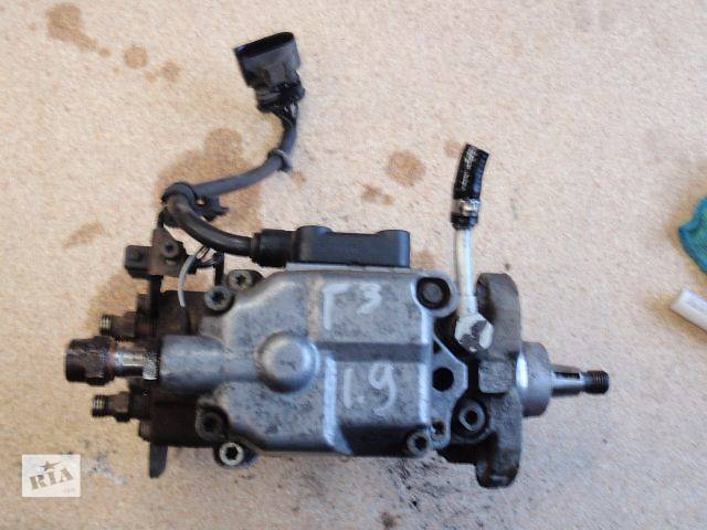 бу Топливный насос высокого давления для Volkswagen Passat B4, 1.9d, 0460404994, 028130109H в Львове