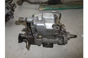 б/у Топливные насосы высокого давления/трубки/шестерни Volkswagen Sharan