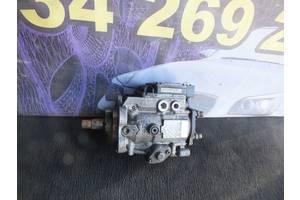 Топливный насос высокого давления (ТНВД) 0470504003 OPEL ASTRA NR4 Под заказ 4-8дн