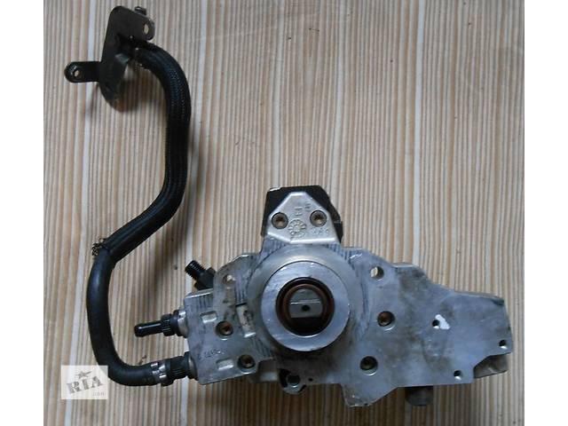 Топливный насос высокого давления ТНВД 2.2CDi 6460700101 BOSCH 0445010078 Mercedes Vito (Viano) 639- объявление о продаже  в Ровно