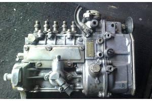 б/у Топливные насосы высокого давления/трубки/шестерни Mercedes 410 груз.