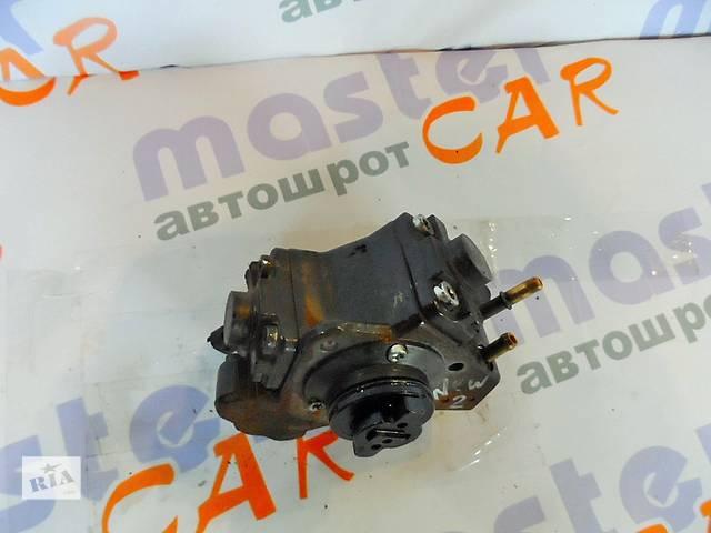 купить бу Топливный насос высокого давления ТНВД Фіат Фиат Добло Новый кузов Нуово 263 Fiat Doblo Nuovo 263 2009-2014 в Ровно