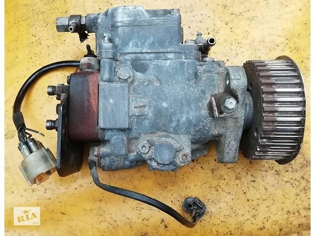 продам Топливный насос высокого давления ТНВД Rover 400 420 2.0 DI 105KM Под заказ 2-5дн бу в Стрые