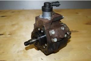 Топливные насосы высокого давления/трубки/шестерни Renault Master груз.
