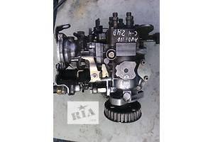 Топливные насосы высокого давления/трубки/шестерни Audi 100