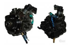 б/у Топливные насосы высокого давления/трубки/шестерни Renault