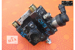 б/у Топливные насосы высокого давления/трубки/шестерни Hyundai H1 груз.