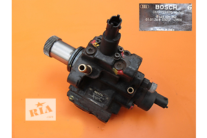 б/у Топливные насосы высокого давления/трубки/шестерни Peugeot Boxer груз.