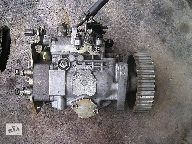 продам Топливный насос высокого давления Citroen Jumpy 1.9D, Bosch 0 460 494 240 бу в Тернополе