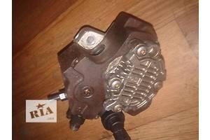 б/у Топливные насосы высокого давления/трубки/шестерни Kia Sorento
