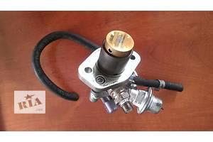 б/у Топливные насосы высокого давления/трубки/шестерни Lexus GS