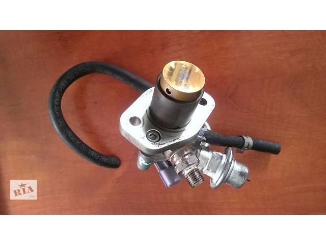 Топливный насос высокого давления ТНВД Lexus GS 300, 2008 год, 3GRFSE.- объявление о продаже  в Киеве