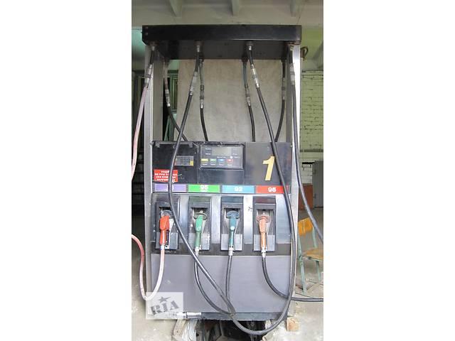 Топливораздаточная колонка Tokheim H428B- объявление о продаже  в Лисичанске