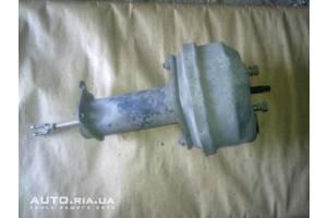 б/в вакуумні насоси ЗАЗ 1103