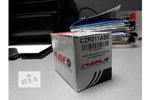Тормозные колодки комплекты Renault Trafic