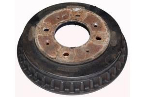 Тормозной барабан KIA CERATO 04-09   ОЕ:584112F000 KIA 584112F000