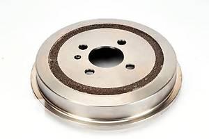 Новые Тормозные барабаны Mazda 6