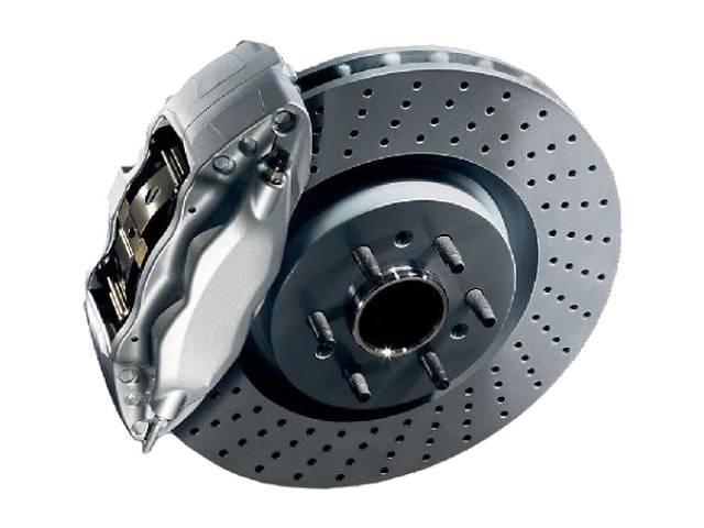 купить бу  Тормозной диск для легкового авто Mazda Xedos 6 в Киеве