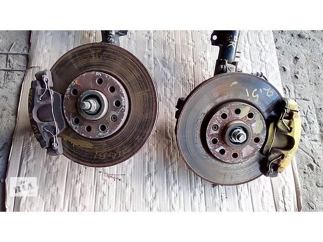тормозной диск для седана Opel Vectra B 1997- объявление о продаже  в Львове