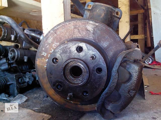 бу Тормозной диск дукато боксер джампер R15 R16 Хорошее состояние в Виннице
