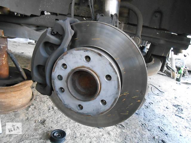 продам Тормозной, тормозний диск Mercedes Sprinter 906, 903 (215, 313, 315, 415, 218, 318, 418, 518) 1996-2012 бу в Ровно