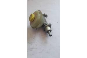 Тормозной цилиндр главный Volkswagen Passat b5 1735