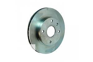 Новые Тормозные диски Chevrolet Lacetti