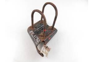 Тормозный калипр рессоры hummer h3
