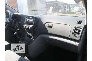 б/у Торпеды Hyundai H1 груз.