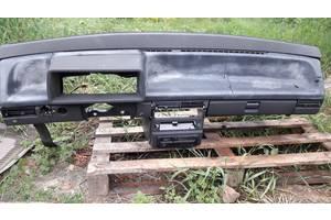 Торпедо/накладка для ВАЗ 2109 ваз-21099
