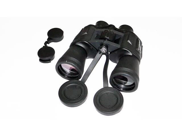 продам Бінокль Canon 20x50 + Чохол бу в Хмельницькому