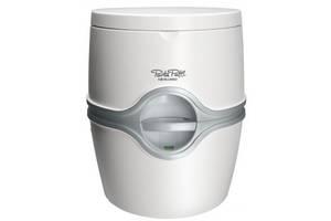 Біотуалет Thetford Porta Potti Excellence білий 565P (8710315024623)