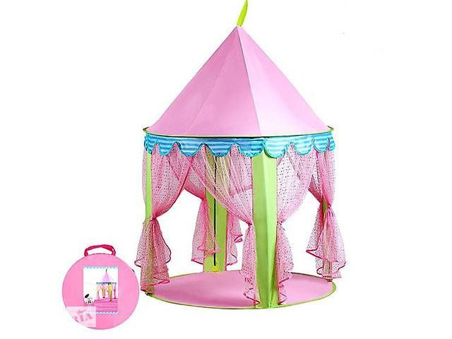 продам Детская палатка домик M 3761 бу  в Украине