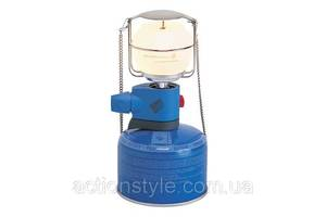 Новые Газовые лампы Campingaz