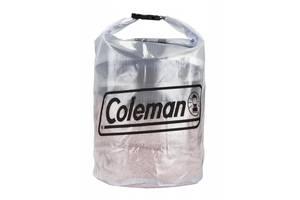 Новые Рюкзаки Coleman