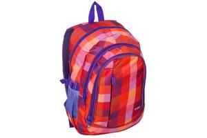 Городской рюкзак PASO 22L,  PS15-1827A