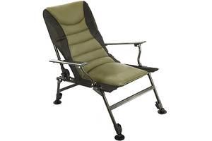 Новые Кресла раскладные Ranger