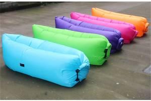 Нові Надувні дивани