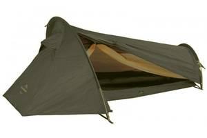 Новые Палатки Fjord Nansen