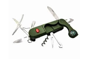 Новые Ножи туристические