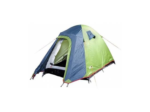 Палатка КЕМПІНГ Airy 2 (4820152610973 / 4823082700523)- объявление о продаже  в Києві