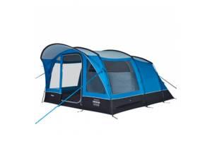 Палатка Vango Hudson 600 Sky Blue