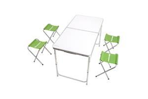 Новые Кемпинговая мебель Кемпинг