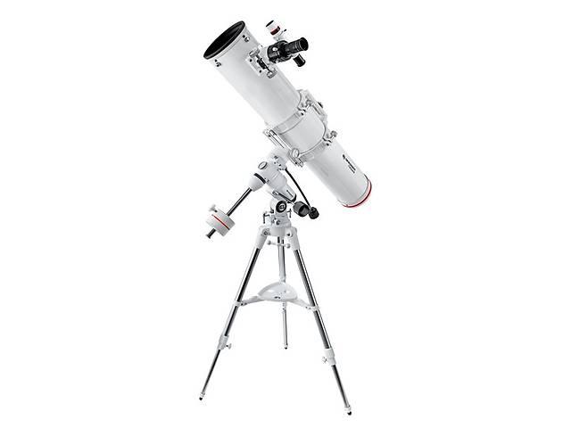 бу Телескоп Bresser Messier NT-130/1000 EXOS-1/EQ4 920518 в Киеве
