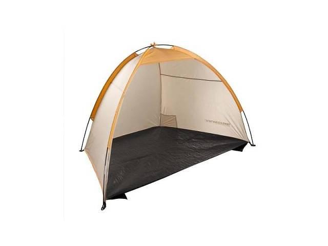 купить бу Тент КЕМПІНГ Sun Tent (4820152613707) в Києві