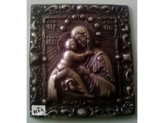 Товары искусства- объявление о продаже  в Днепре (Днепропетровск)