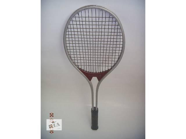 бу Товары для большого тенниса Ракетки для большого тенниса б/у в Одессе