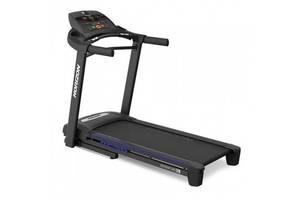 Новые Беговые дорожки Horizon Fitness