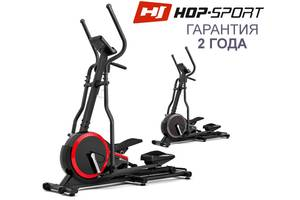 Новые Орбитреки Hop-Sport