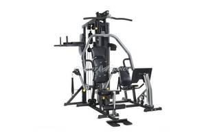 Новые Фитнес станции Horizon Fitness